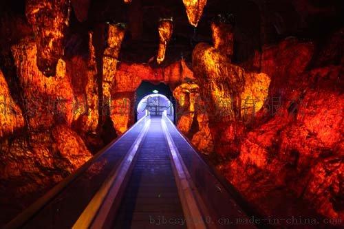 多媒體時空隧道9