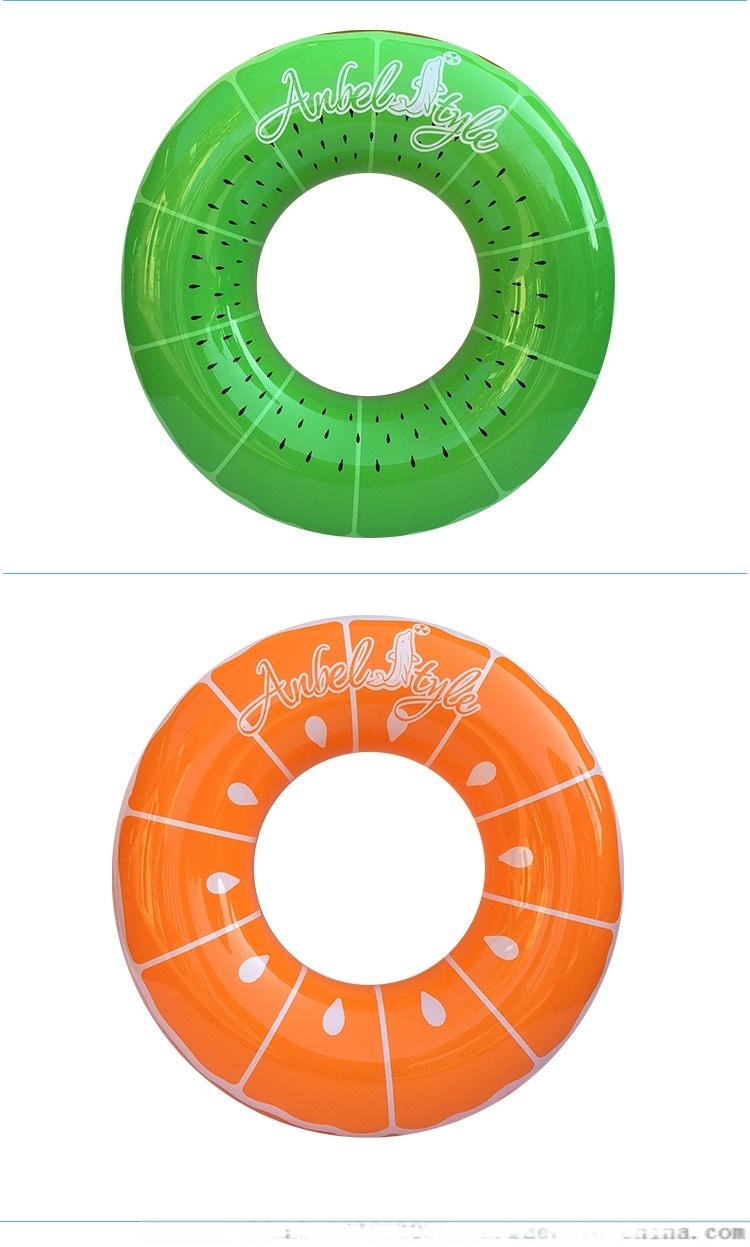 橙子泳圈详情页中文_06.jpg