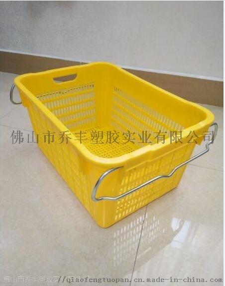 佛山市喬豐食品級全新料塑膠桶787860205