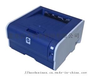 天津光电102D红黑打印机.jpg