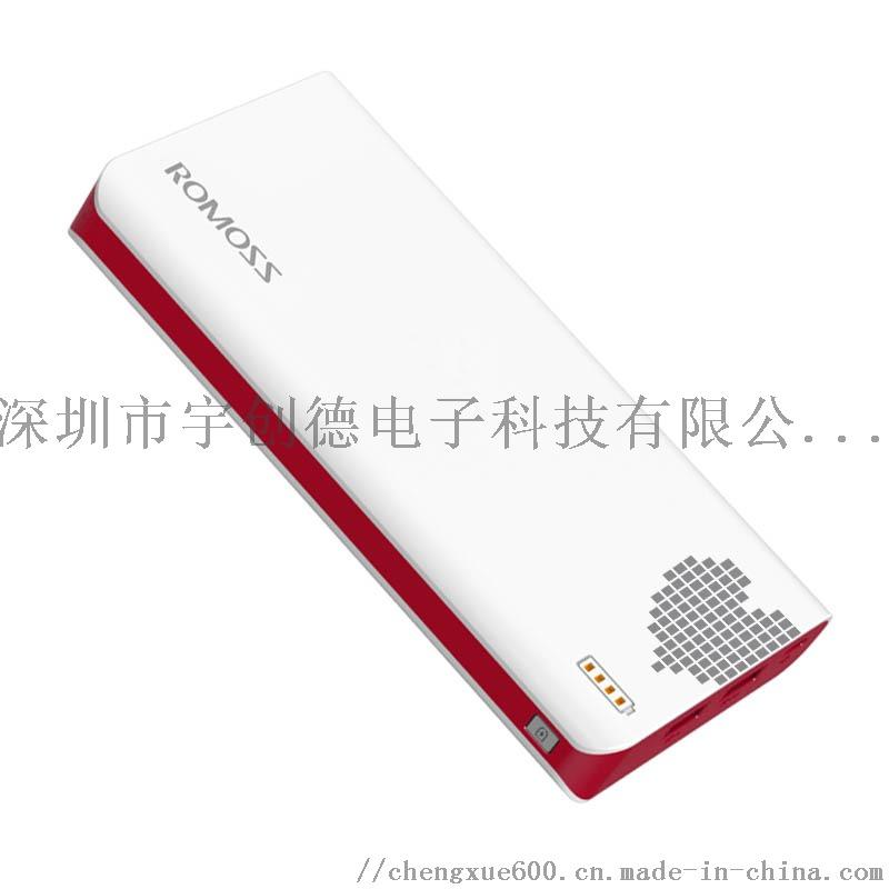 c374c34c38eba8f9fb6c7e39af66684c.jpg