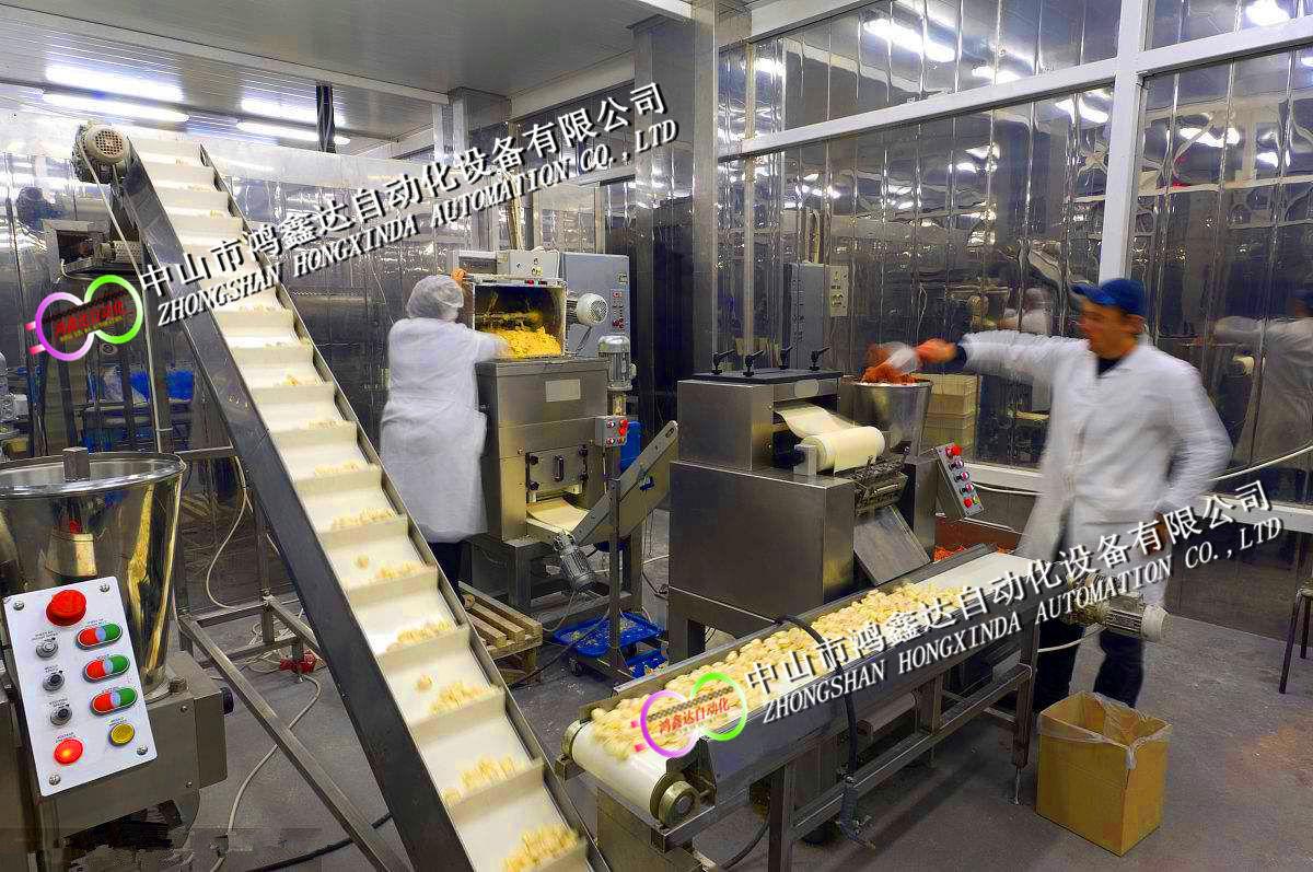 食品生产线2.jpg