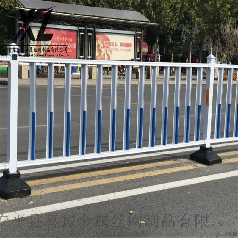 市政道路护栏93.png