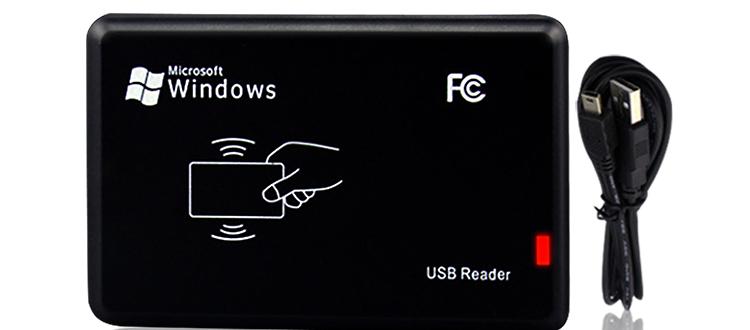 二代證居住證NFC銀行卡IC卡門禁系統讀卡器1_05.jpg