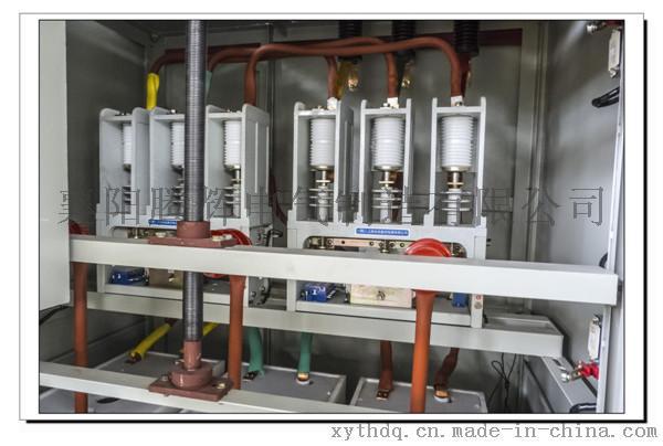 騰輝電氣TRG籠型電機水阻櫃報價727073115