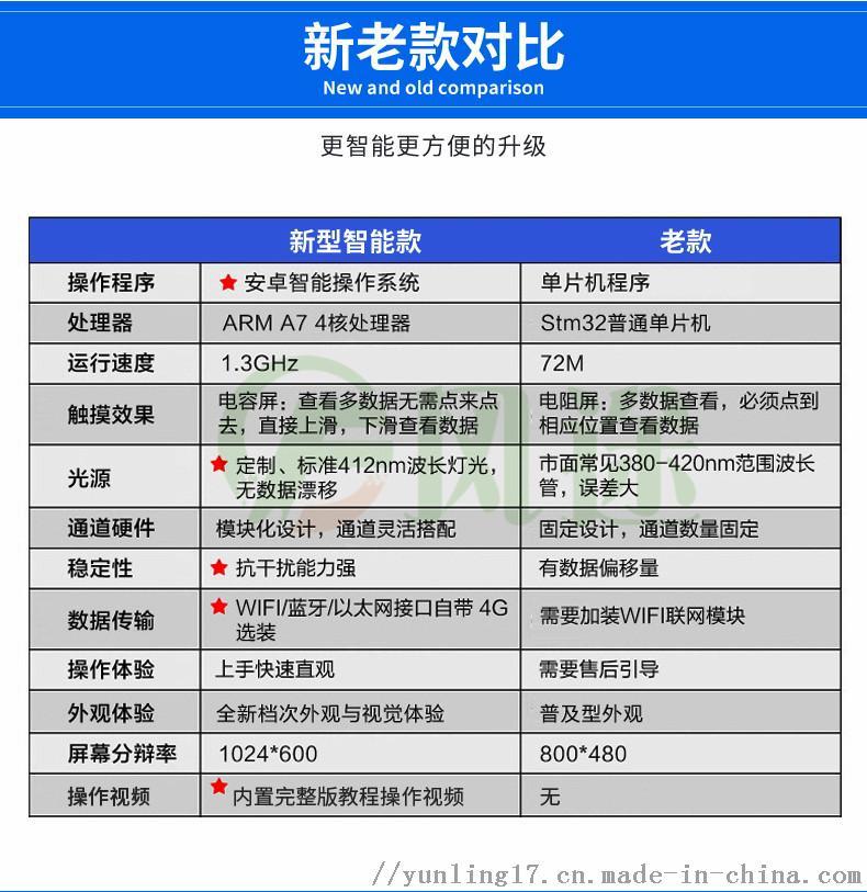 1_看图王(11)_05.jpg