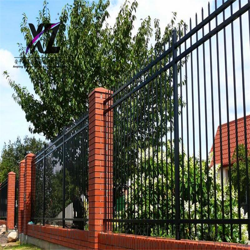 锌钢围墙护栏59.png