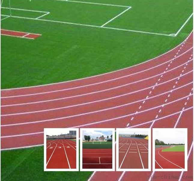 氯代棕榈油甲酯 广泛用于PVC 皮革 塑料制品用到增塑剂的产品91722395
