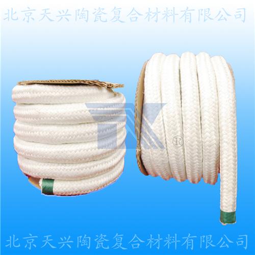 玻璃纤维圆编绳06.jpg