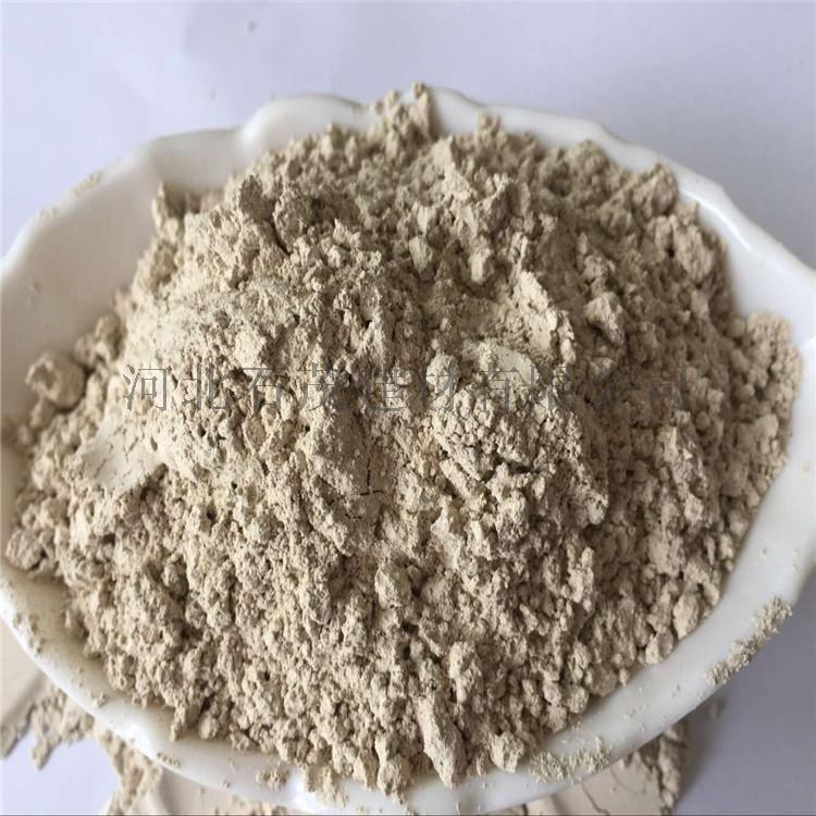 石茂供应膨润土 型煤用膨润土 钻井泥浆用膨润土82361005