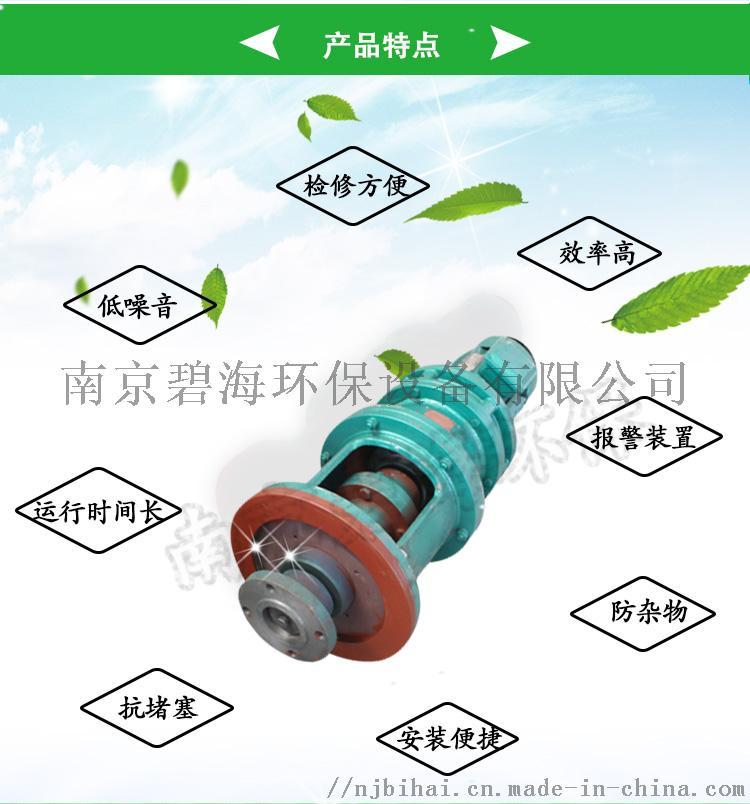 专业生产 JBJ-90078443655