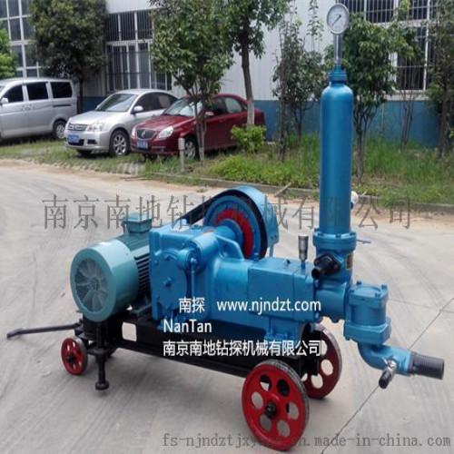 BW100-5型水泥砂浆泵(注浆泵、灌浆泵)(新一代大压力大排量,大砂粒的砂浆泵)_副本.jpg