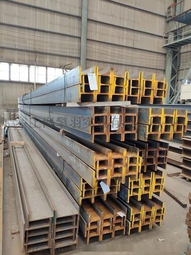 上海歐標H型鋼HEB100*100*6*10764921082