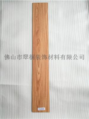 YN403.jpg