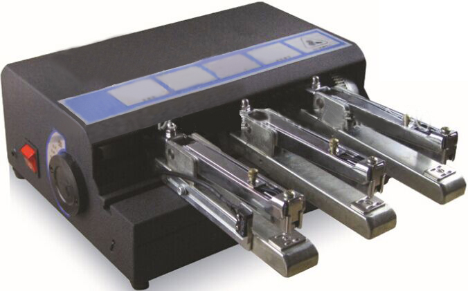 ELD-352全自動多頭訂書機.jpg