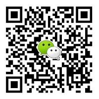 阻燃防火裕美斯B1级橡塑生产厂家直销质优价廉94841045