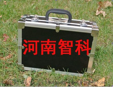 检疫检验箱 (2).jpg