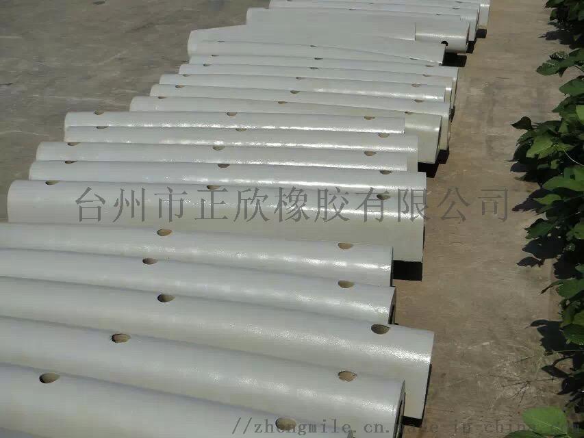 6EF25832-088E-4DD5-9511-3D5E587A4732.JPG