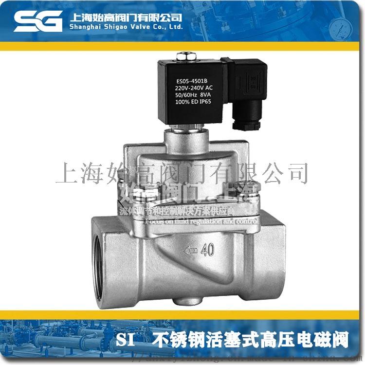 SI不锈钢活塞式高压电磁阀1.jpg