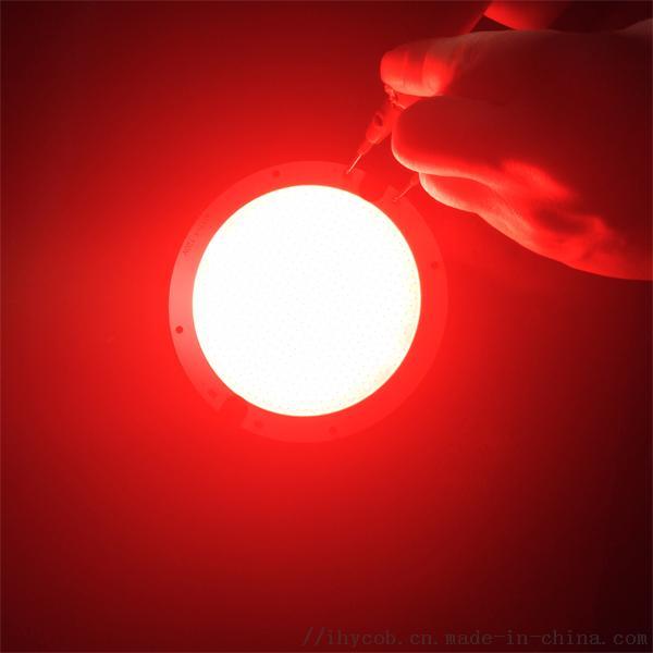 led航空灯光源cob航空灯光源cob航空障碍灯103887415