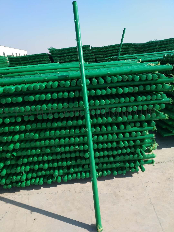 园林围栏网 铁网围墙栅栏九江围墙网隔离栅42723182