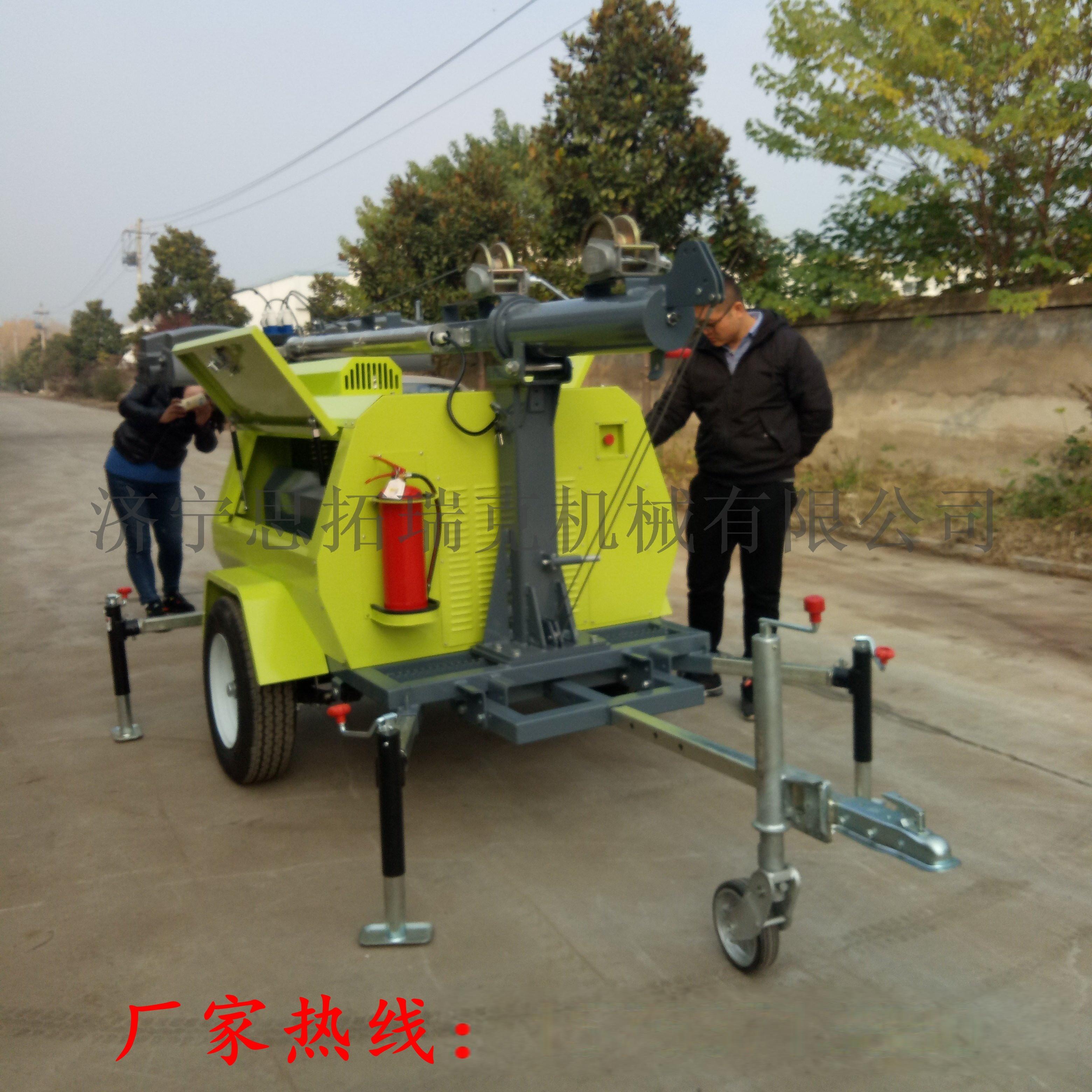 9米拖車照明車 (6).jpg