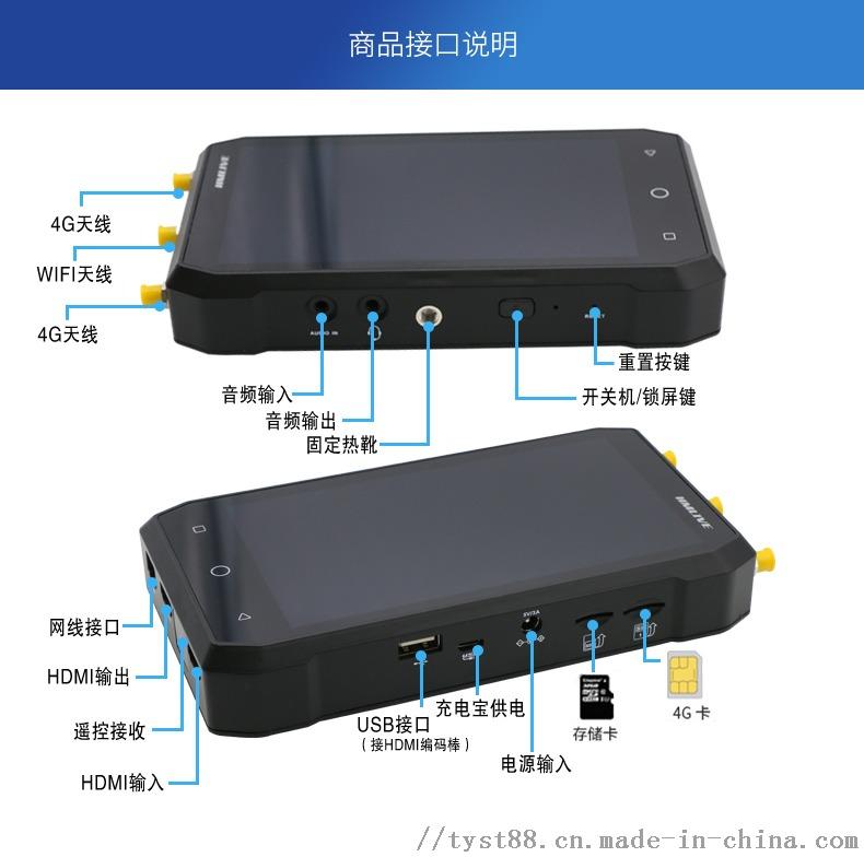 N8编码器20.jpg