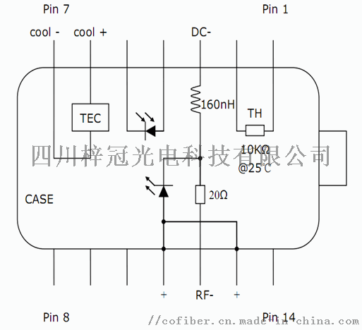 气  测激光器电路图.png