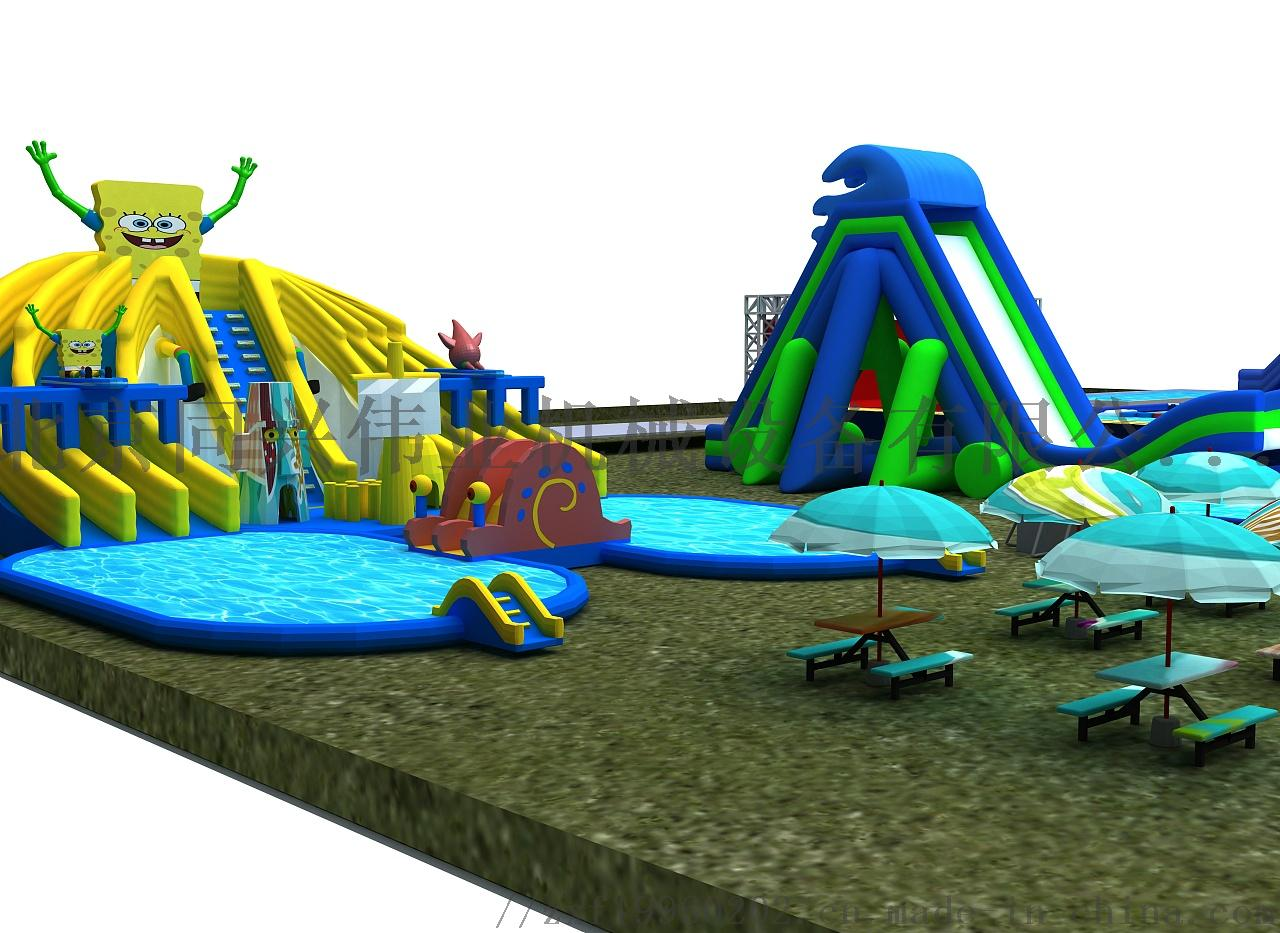 儿童水上乐园设备2.jpg