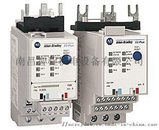 熱繼電器193-EEJF789774385