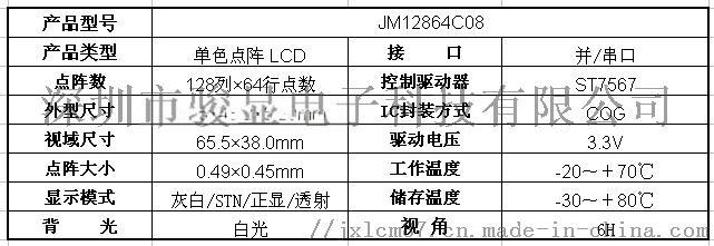 JM12860C08灰屏 規格參數.jpg