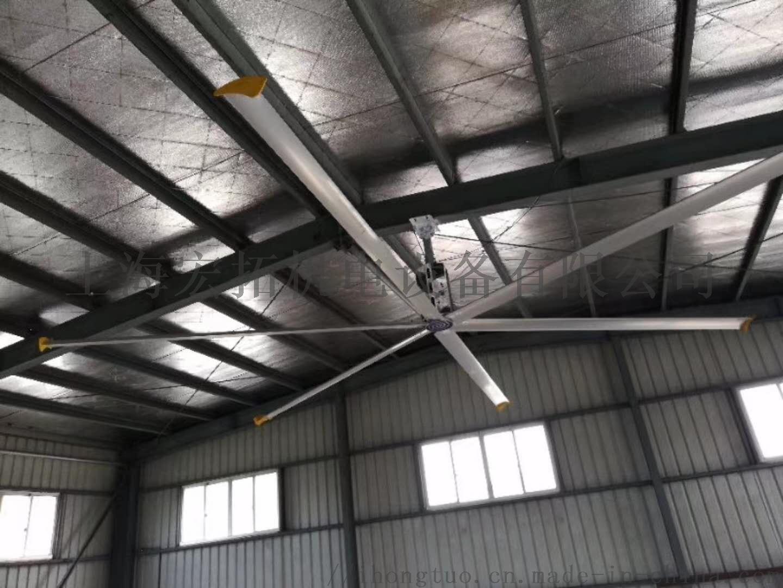 士元减速机厂区吊扇应用.jpg