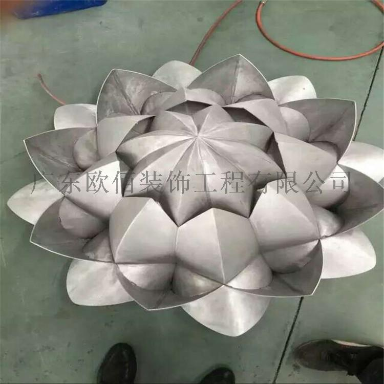 铝单板IMG_2947.JPG
