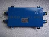 JHHG系列礦用本安型光纜接線盒.jpg