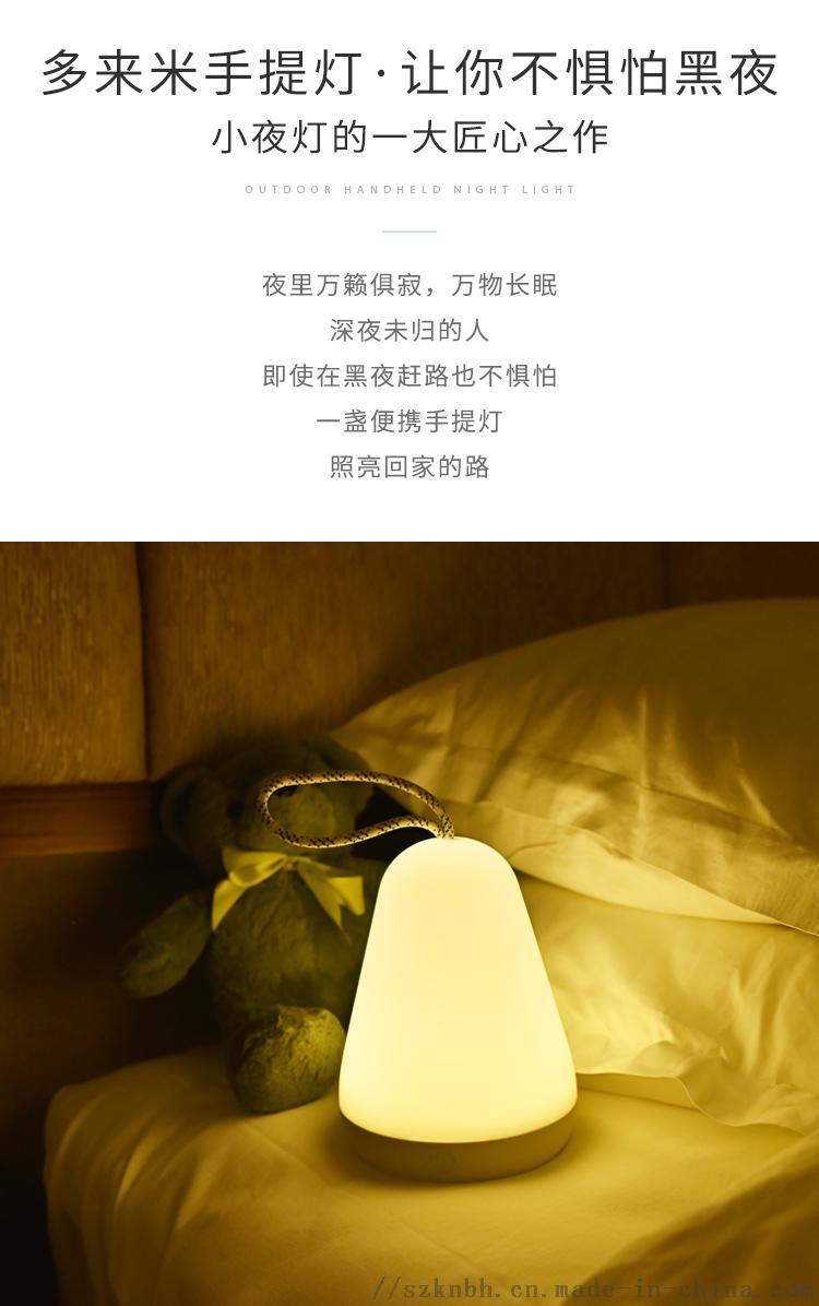 多来米手提灯宣传图 (2).jpg