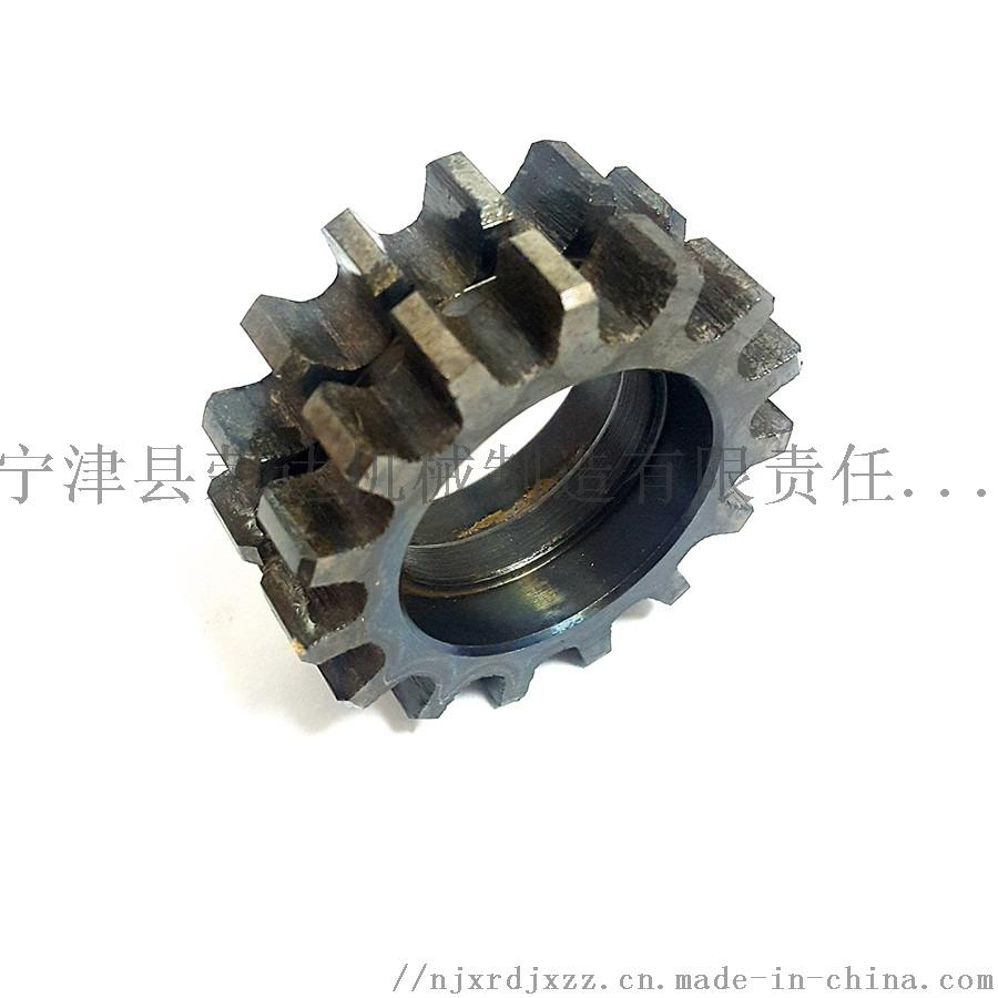 齿形链条CL08内导11片配套15齿链轮8.jpg