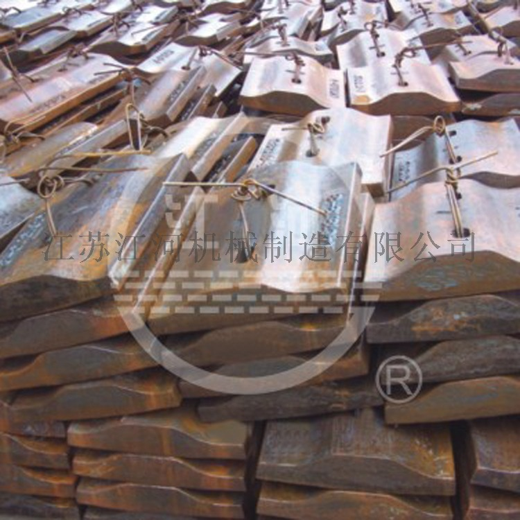 雙進雙出磨煤機襯板 (2).jpg