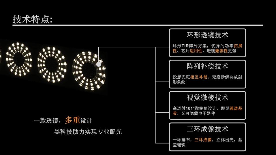 QQ截圖20200114180506.png