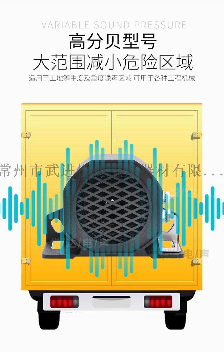 YS-B22d.jpg