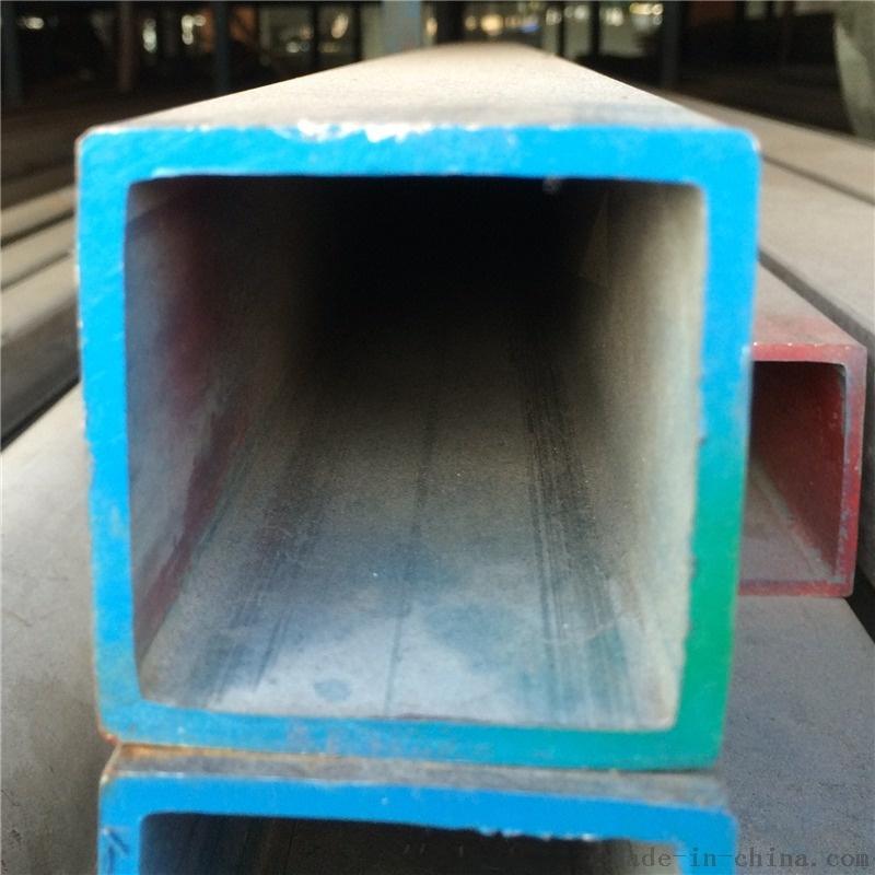 不锈钢方管,304工业用不锈钢管,化学工业装置785144065