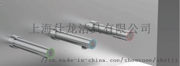Dryflow Dri-Tap 龍頭式幹手器、皁液器、水龍頭三合一產品.jpg