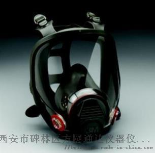 6800防毒面具3.jpg