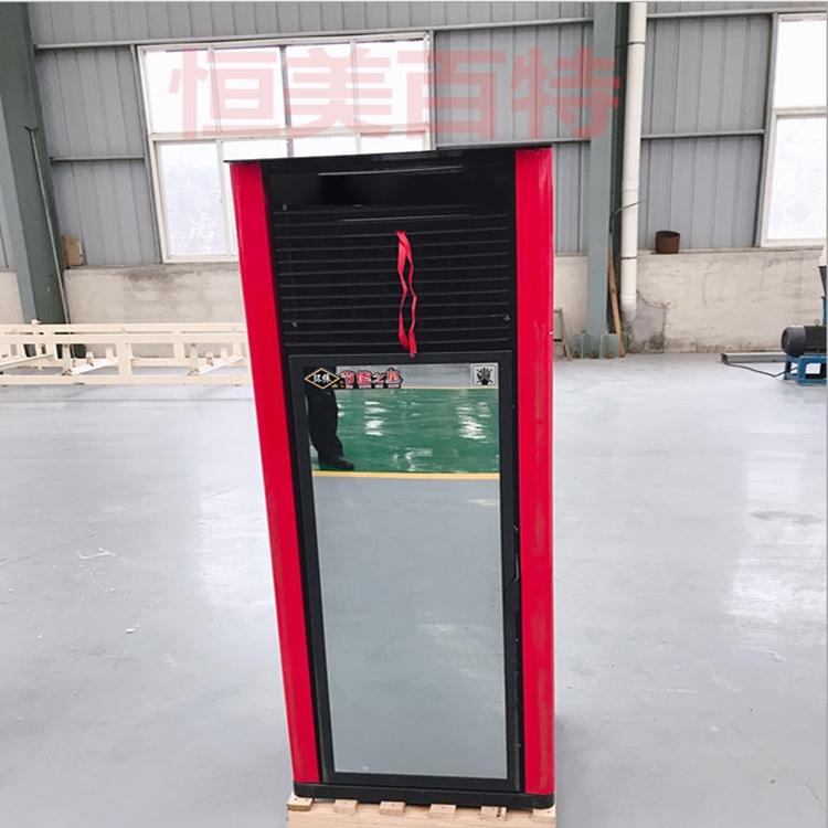 生物質顆粒爐 甘肅生物質取暖爐設備廠家822206222