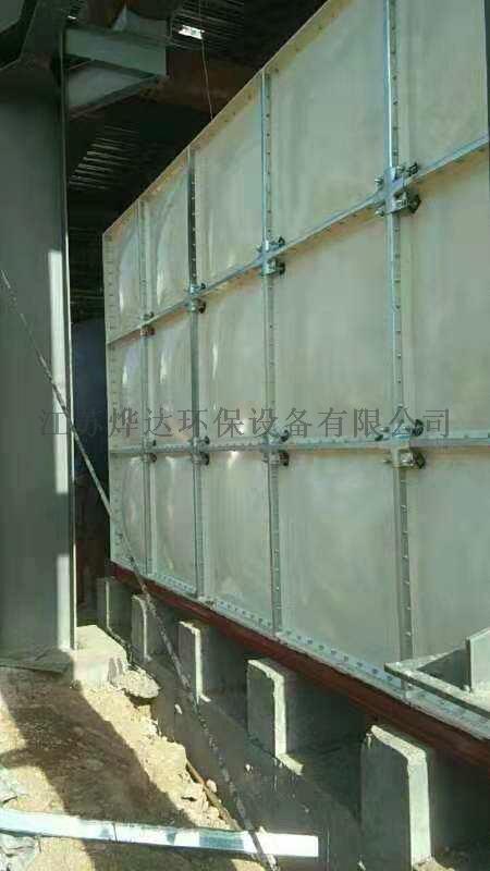 螺栓装配式玻璃钢水箱925209845