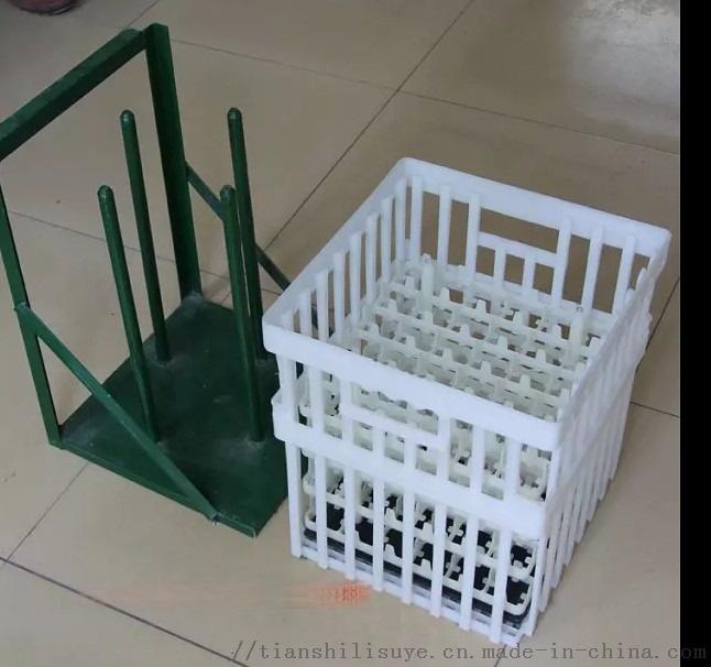 种蛋塑料运输筐 塑料蛋筐 种蛋运输箱133725765