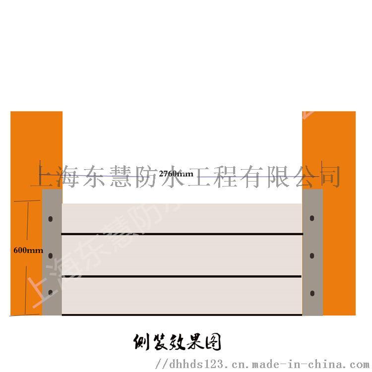 未標題-11 (2)_副本.jpg