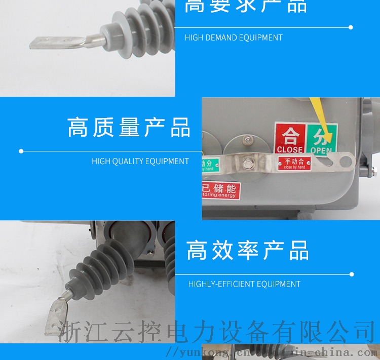 2_看圖王(48)_09.jpg
