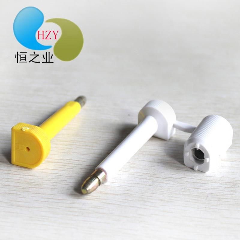 东莞五金包胶注塑加工厂塑料注射成型 塑胶模具加工制造注塑加工 (1).jpg