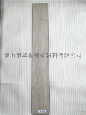 CK5001.jpg