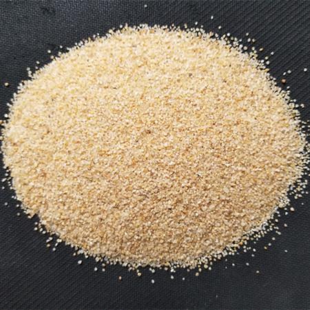 天然海砂滤料价格